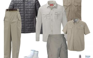 safari_Clothing